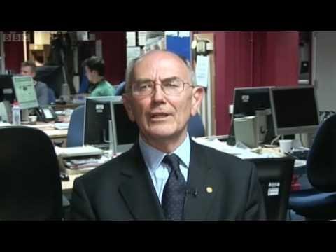 Paxman debates Welsh economics- YouTube