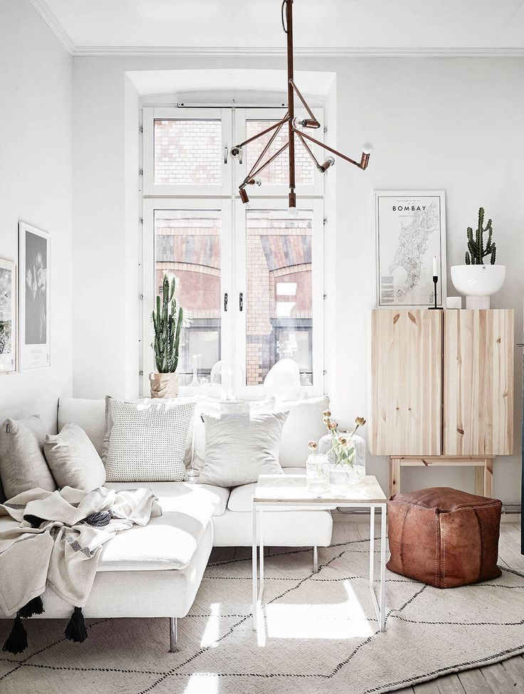 51 best LIVING // LIVINGROOM images on Pinterest | My house, Couches ...