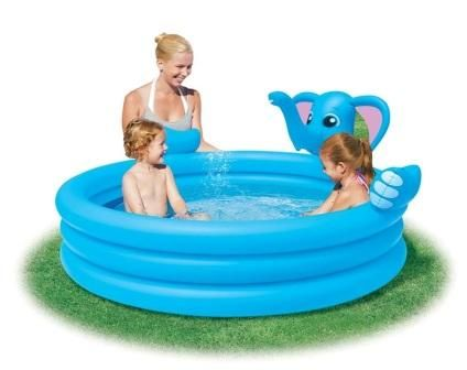 Jual aneka kolam renang anak hingga kolam renang dewasa harga mulai dari Rp 150.000 untuk melihat produk lainnya bisa langsung lihat di website kami : http://bisagrosir.com