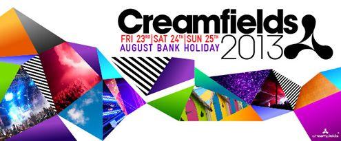 http://www.cumbriacrack.com/2013/08/14/driver-advice-for-annual-creamfields-weekender/creamfields-2013-logo/