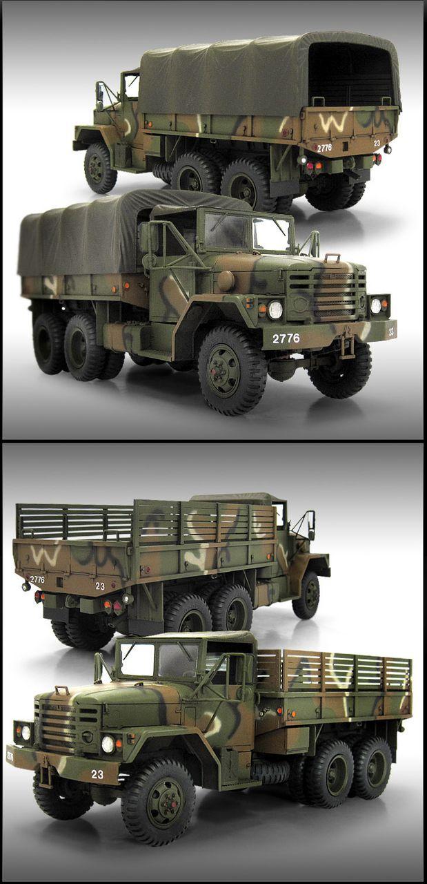 The kinds of trucks I imagined New Caelum using.