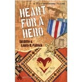 Heart for a Hero (Paperback)By Ed Ditto