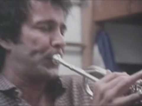 "HERB ALPERT / RISE (1979) -- Check out the ""Super Sensational 70s!!"" YouTube Playlist --> http://www.youtube.com/playlist?list=PL2969EBF6A2B032ED"