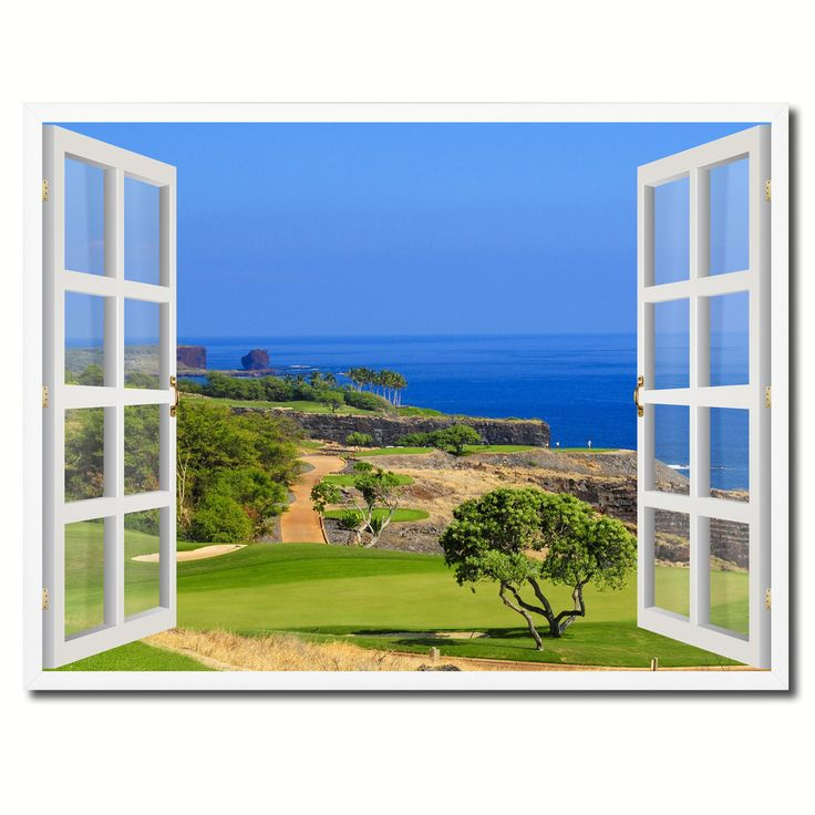 148 best French Window Home Decor Wall Art Decor Gift Ideas