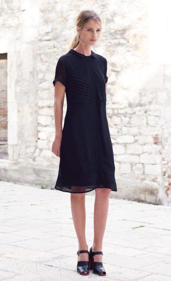Summum woman online moda actual para mujer
