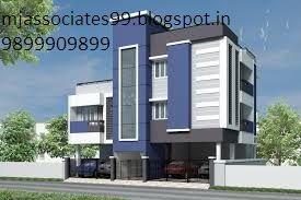 #Plots in #Uttam_Nagar, #Land_Uttam_Nagar, #House in #Uttam_Nagar, #Home in #Uttam_Nagar, #2BHK Flats in Uttam Nagar, #Reputed #Builder in Uttam Nagar, #Shop in Uttam Nagar 9899909899