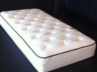 30 best mattresses images on pinterest latex mattress mattresses