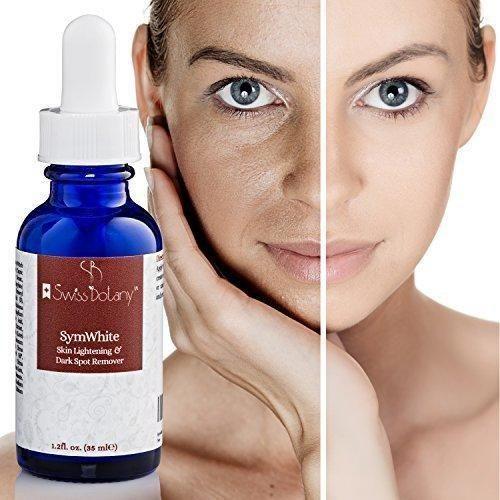 Symwhite Skin Lightening & Dark Spot Remover – #Da…