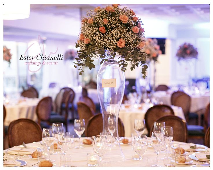 Desitnation Wedding in Naples| Ester Chianelli Weddings&Events | www.esterchianelli.com