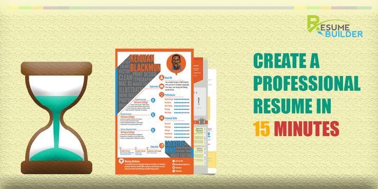 The 25+ best Online resume maker ideas on Pinterest Work online - online resume download