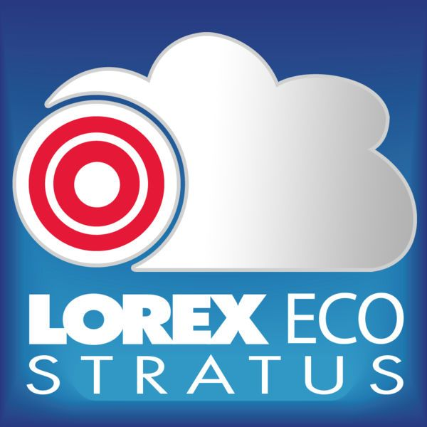 Download IPA / APK of Lorex ECO Stratus for Free http