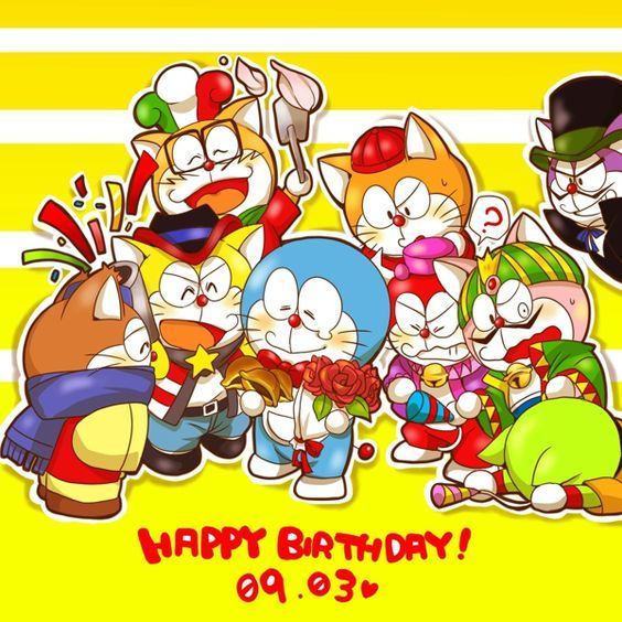 254 Best Images About Doraemon :3 And Doramonzu !~ On