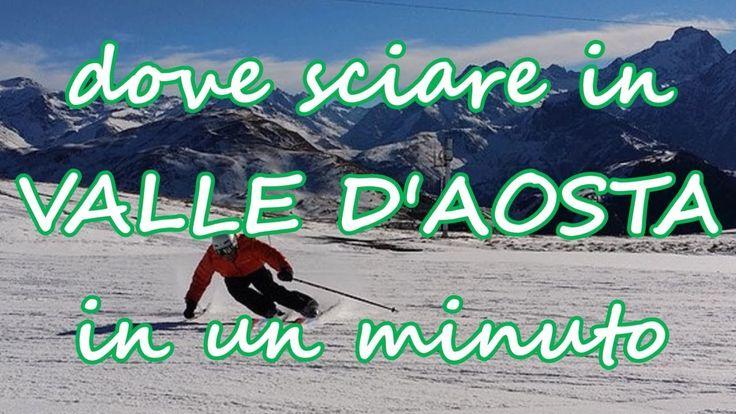 Dove sciare in Valle d'Aosta https://bedandbreakfast.place/blog/valle-d-aosta/dove-sciare-in-valle-d-aosta 1) BREUIL-CERVINIA (VALTOURNENCHE) 2) COGNE 3) COURMAYEUR 4) GRESSONEY-LA-TRINITÉ 5) GRESSONEY-SAINT-JEAN 6) CHAMPOLUC (AYAS) 7) PILA (GRESSAN) 8) LA THUILE 9) VALGRISENCHE 10) TORGNON 11) CHAMPORCHER 12) CRÉVACOL (SAINT-RHÉMY-EN-BOSSES) 13) RHÊMES-NOTRE-DAME 14) CHAMOIS 15) ANTAGNOD (AYAS) 16) BRUSSON 17) COLLE DI JOUX (SAINT-VINCENT) 18) LA MAGDELEINE 19) OLLOMONT