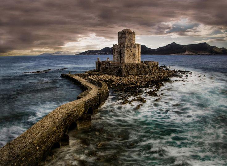 20Fabulosos castillos enlos que tequedarías avivir para siempre
