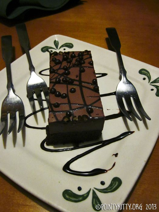 Olive Garden Chocolate Mousse Cake Recipes Pinterest Gardens Olives And Mousse Cake
