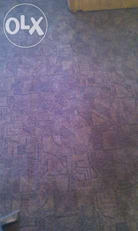 Zawsze-Czysto Pranie dywanów,tapicerki Poznań Poznań - image 6