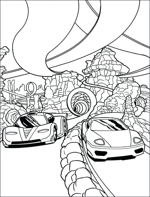 Grab Your Fresh Coloring Pages Race Cars For You Https Gethighit Com Fresh Coloring Pages Race C Race Car Coloring Pages Cars Coloring Pages Coloring Pages
