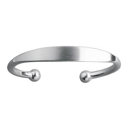 Bracelet argent vieilli noble http://www.bijoux-argent-925.fr/bracelet-argent-vieilli-noble-p-9534.html