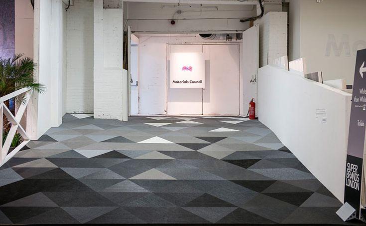 Bolon Flooring Google Search Floors Pinterest