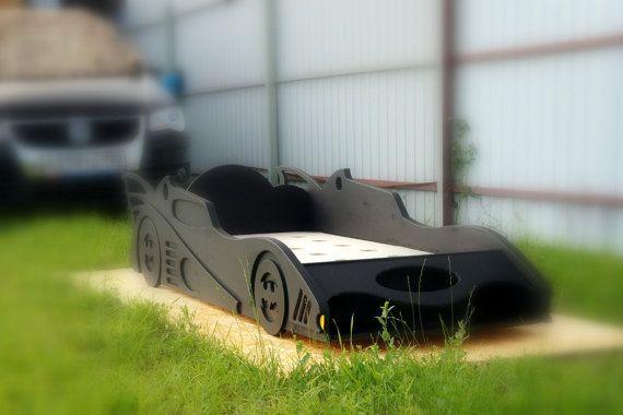 Best 25 Car Bed Ideas On Pinterest Boys Car Bedroom