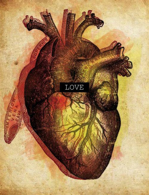 """Amores y realidades Ilustración digital realizada para proyecto literario """"Amores y realidades""""//ilustraciónconintervenció..."""
