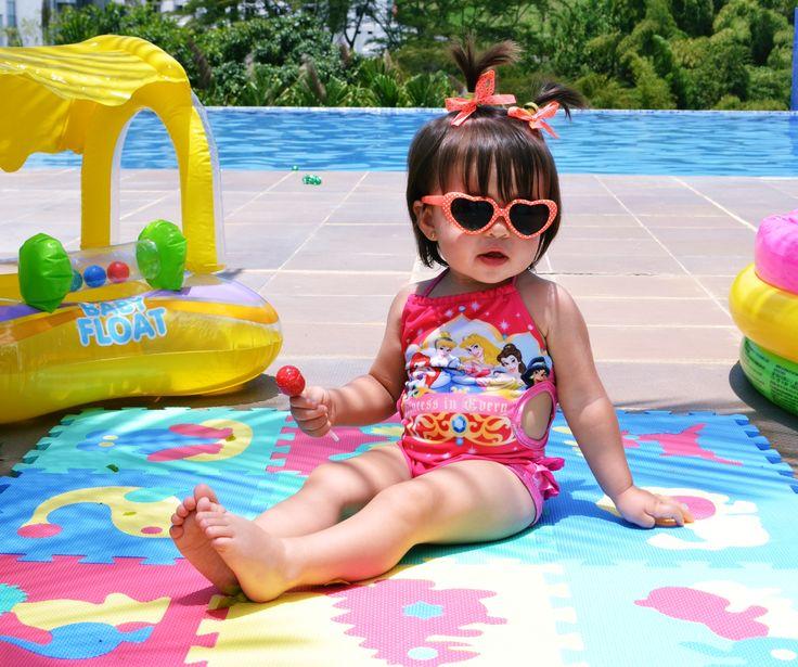 nuestras modelos con diseños exclusivos babymimos