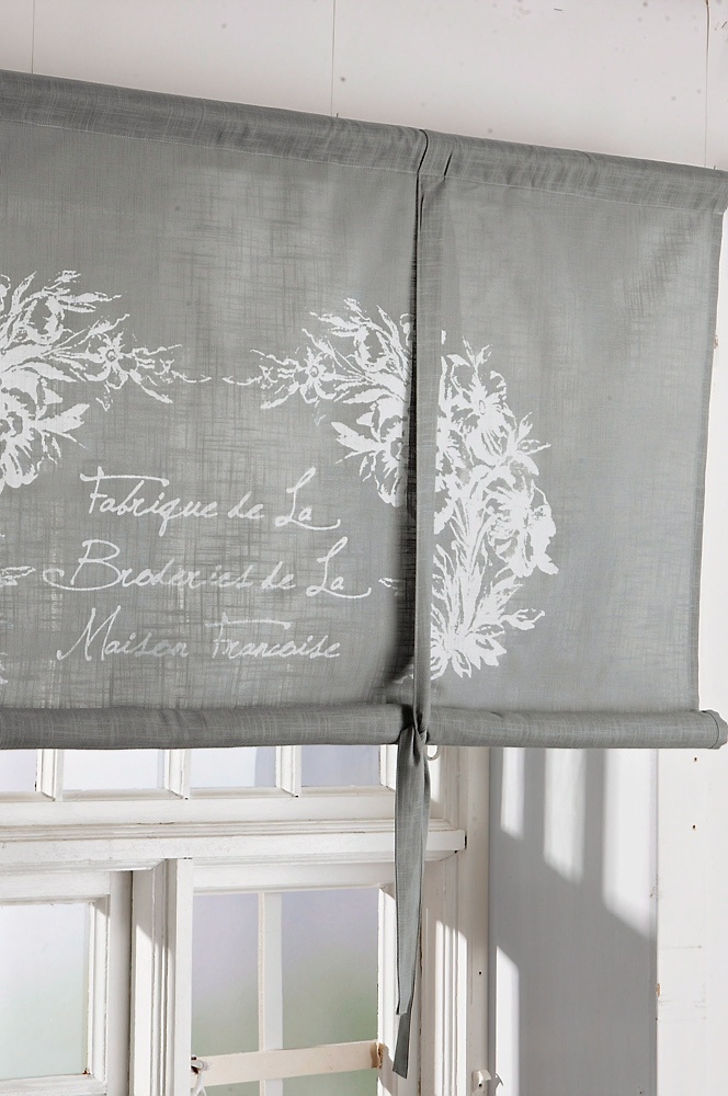 1000+ images about Gardiner on Pinterest  Tall curtains, Home and ...