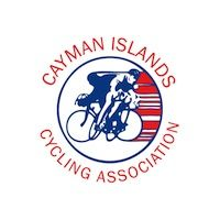 Cycling is a great way to get fit in the islands! Check out this guide to Cayman sports for more ideas.