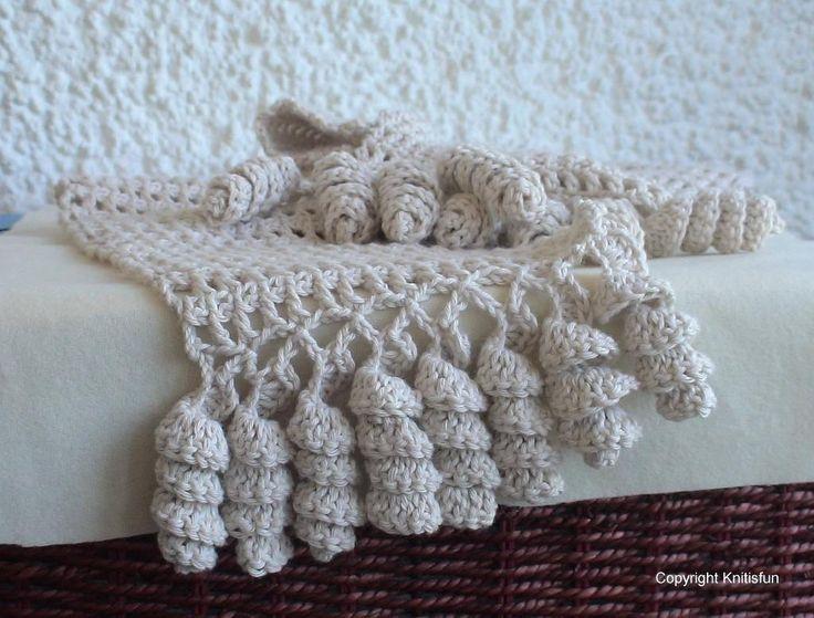 Mejores 10805 imágenes de Crochet en Pinterest