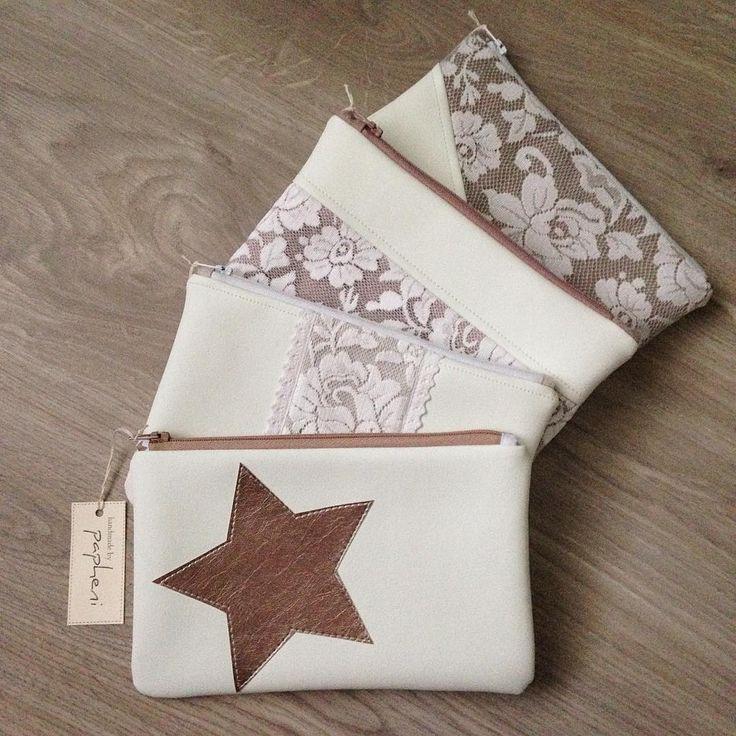 Egy neszeszer minden női táskába kell! #handmadepapheni #kézműves #egyeditaska #neszeszer #cosmeticbag #handmade #handmadebag #uniquebag #mik #ikozosseg