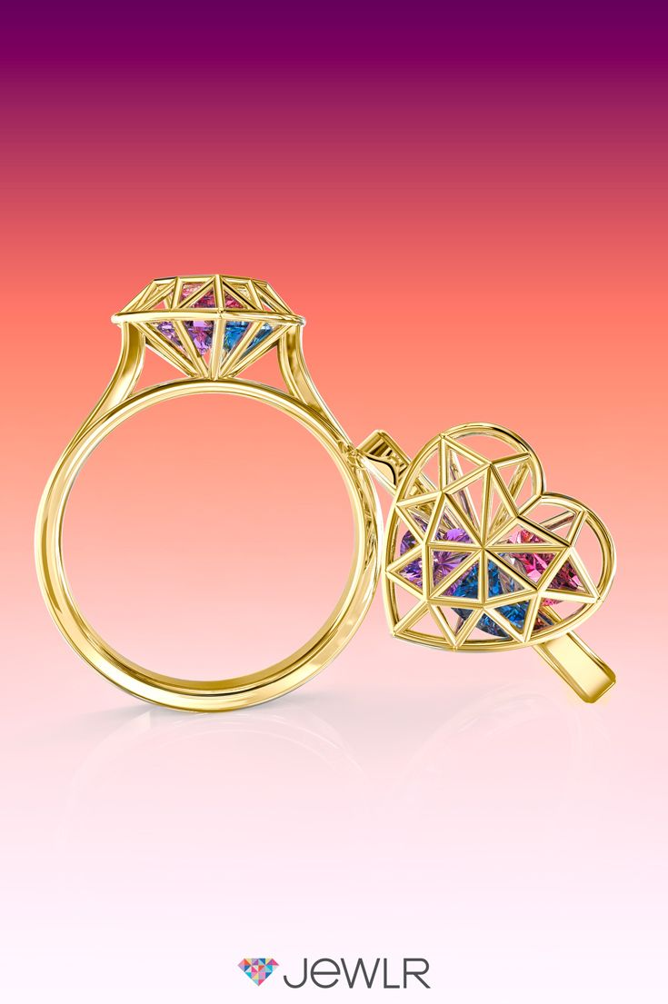 Ring Resizing Sutton