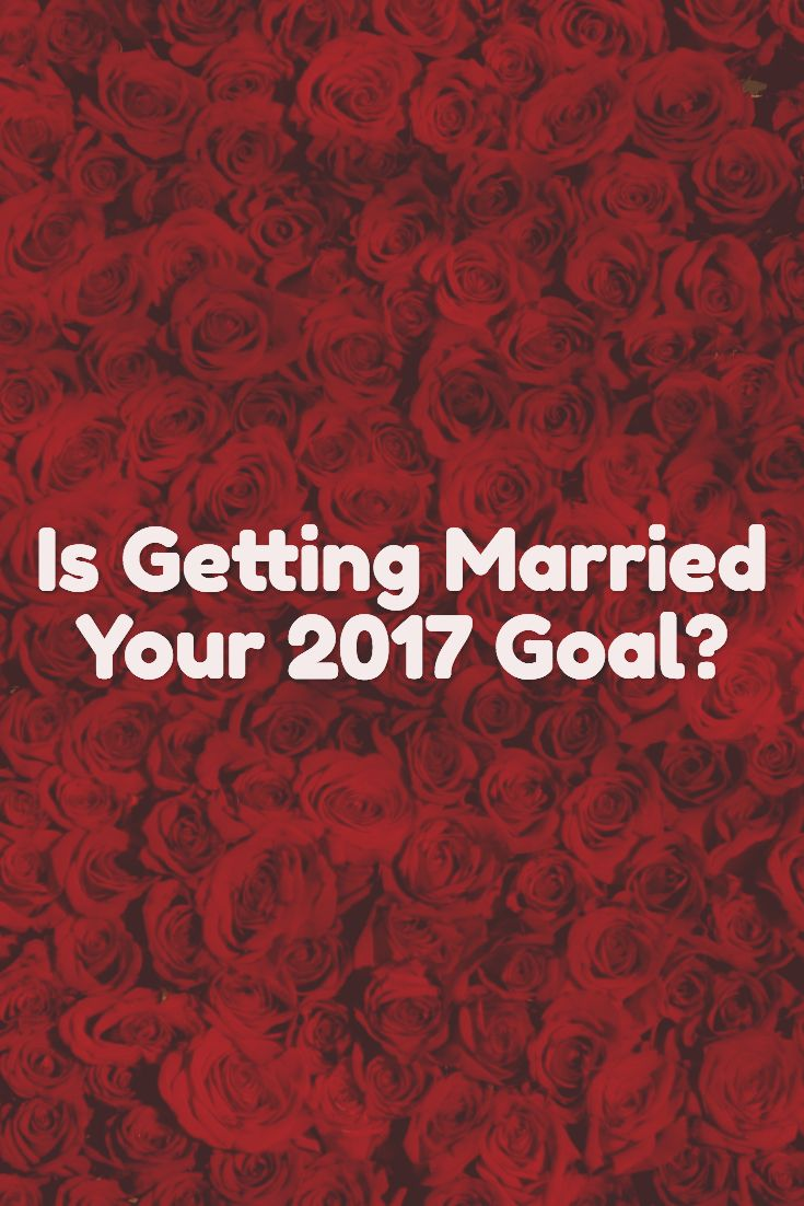 Check our Scout Your Mate Guide to get advanced optics for pursuing marriage God's way!  Christian dating advice and inspiration for single adults from Marriage Pursuit.