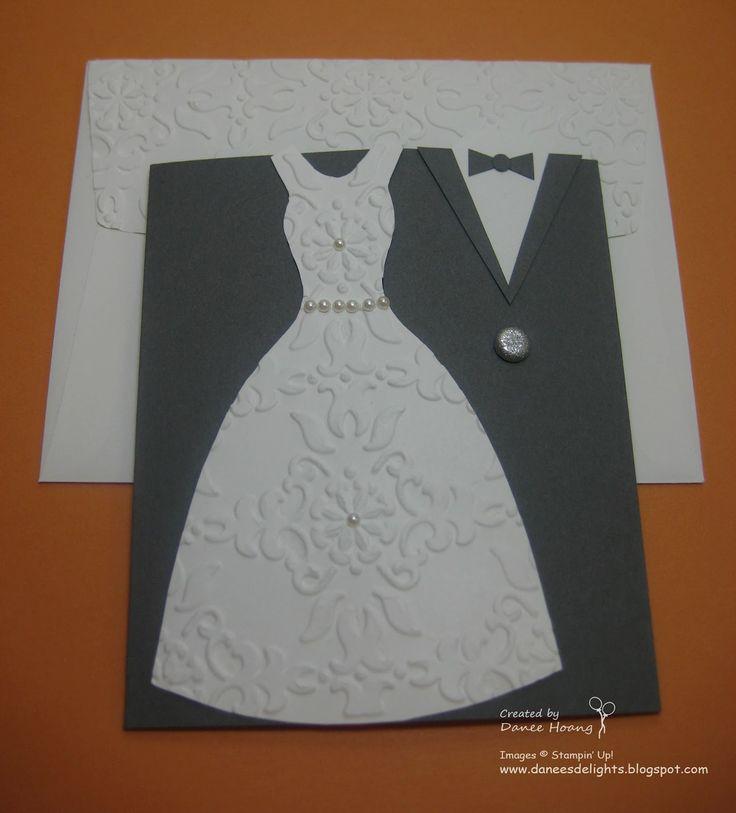 stampin up wedding card | ... here for more ideas and inspirations for this Rustic Theme Wedding