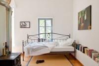Ironbed - Eisenbetten und Metallbetten online kaufen - Eisenbetten für Gäste und Studenten zu einschlagenden Preisen. Jetzt online Bestellen!