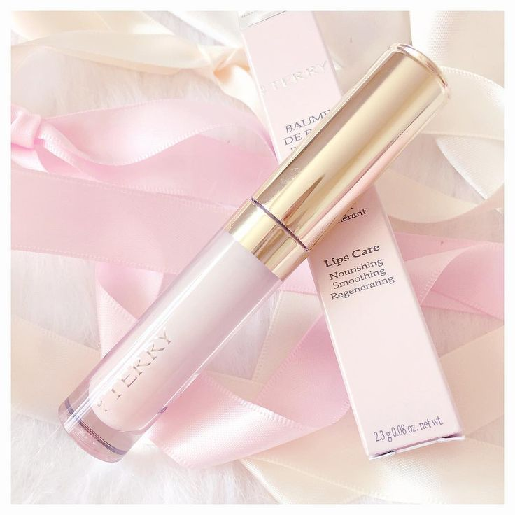 By Terry Baume De Rose Lip Balm lovecatherine.co.uk Instagram catherine.mw xo