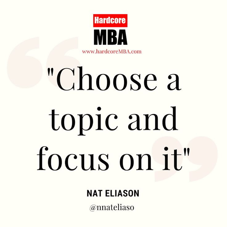 It's More Than Just Writing, be an Amazing Writer by Nat Eliason - Hardcore MBA Podcast