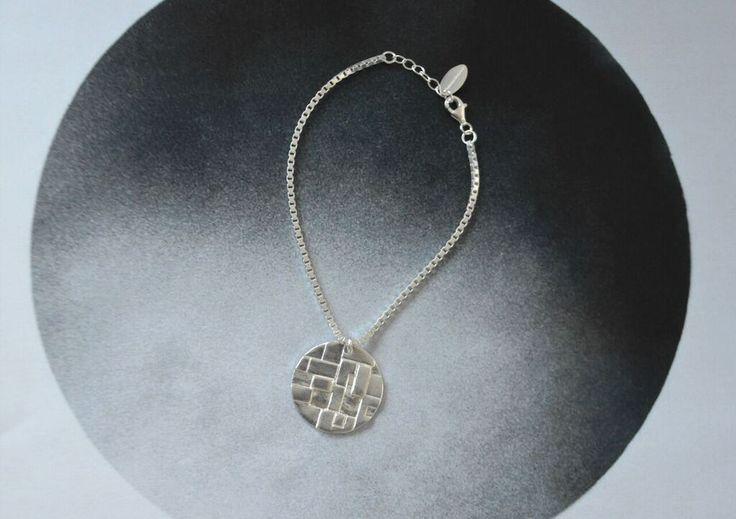 GLORIA bracelet from RebekkaRebekka