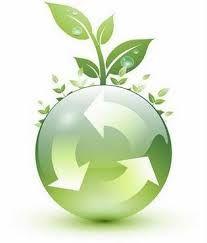 reciclaje buscar con google