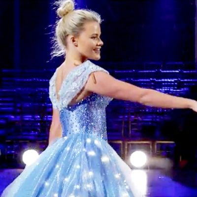 Dancing With the Stars' Cast Reveals 'Magical' Disney Night's Behind-the-Scenes Secrets