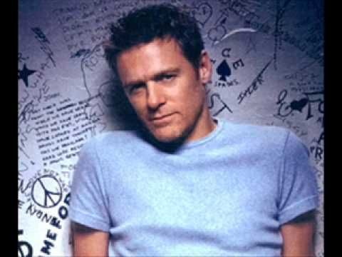 Bryan Adams - When You Love Someone (3:41) | You Tube; MTV Unplugged Version; Hope Floats Soundtrack ... #BIGFan; #BryanAdams <3