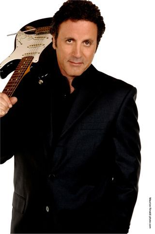 Sylvester Stallone Siblings | Oh Brother! Frank Stallone's back after 30 years - Lehigh Valley Music ...