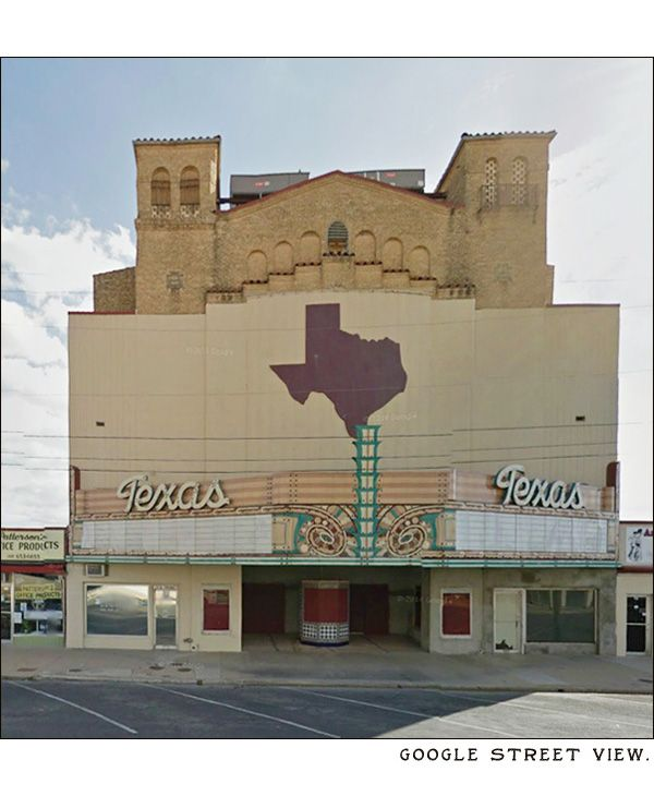 Abandoned Places Of Texas: 2761 Best Abandoned Places Images On Pinterest