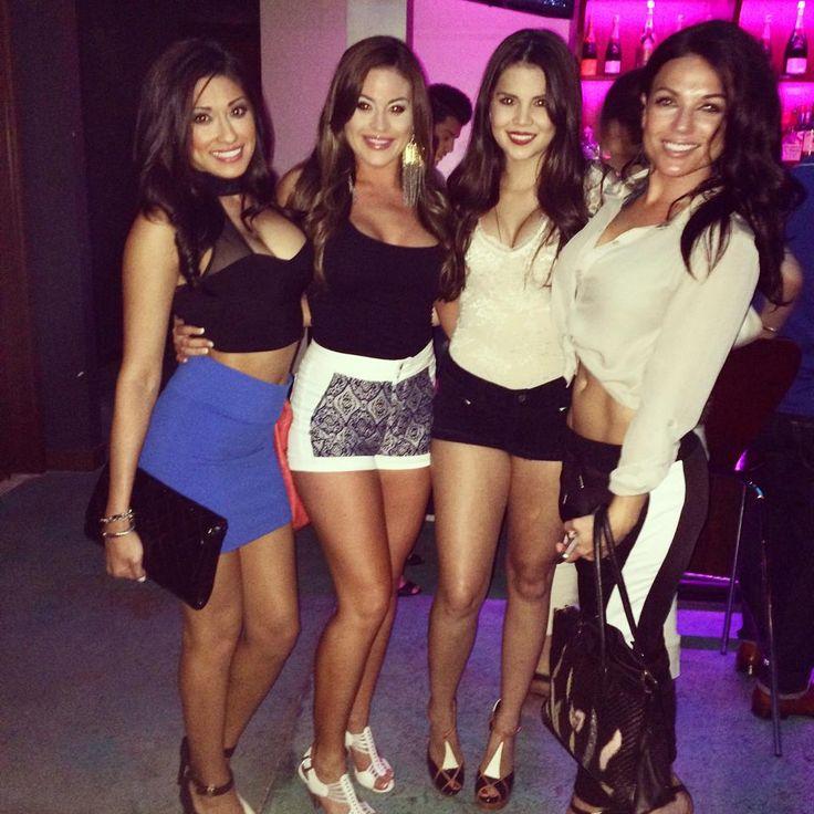 Hot girls from austin texas