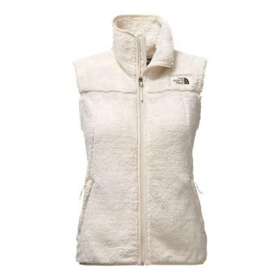 f7ed1955a02d Women s Campshire Vest by The North Face