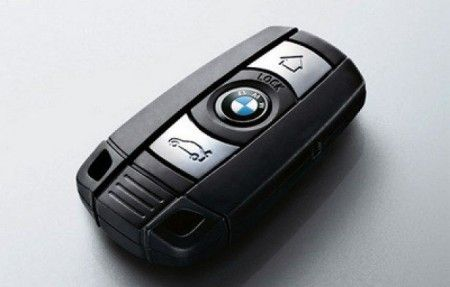 BMW I want THIS instead of an engagement ring.