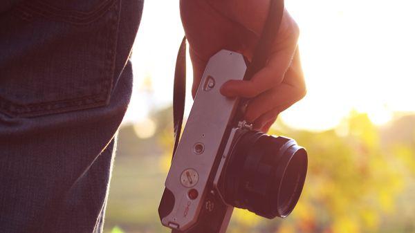 La composición fotográfica -  Ordenar los elementos de la realidad de manera agradable a la vista dentro de una imagen. En eso consiste la composición fotográfica de la cual vamos a hablar en el siguiente artículo. #fotografía