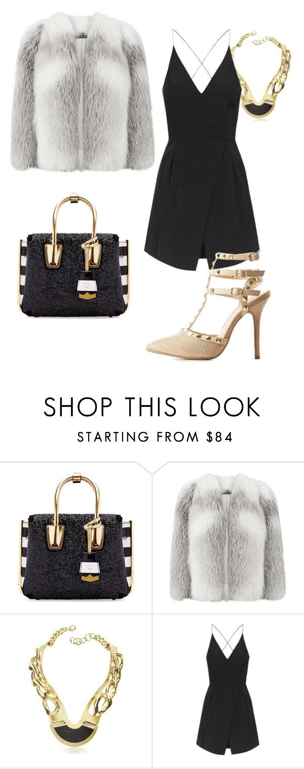quot untitled 248 quot by alexandrawaldorf liked on polyvore