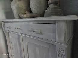 Afbeeldingsresultaat voor oude meubels schilderen
