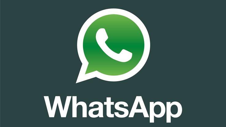 WhatsApp Messenger va transfera datele utilizatorilor in Facebook   iDevice.ro