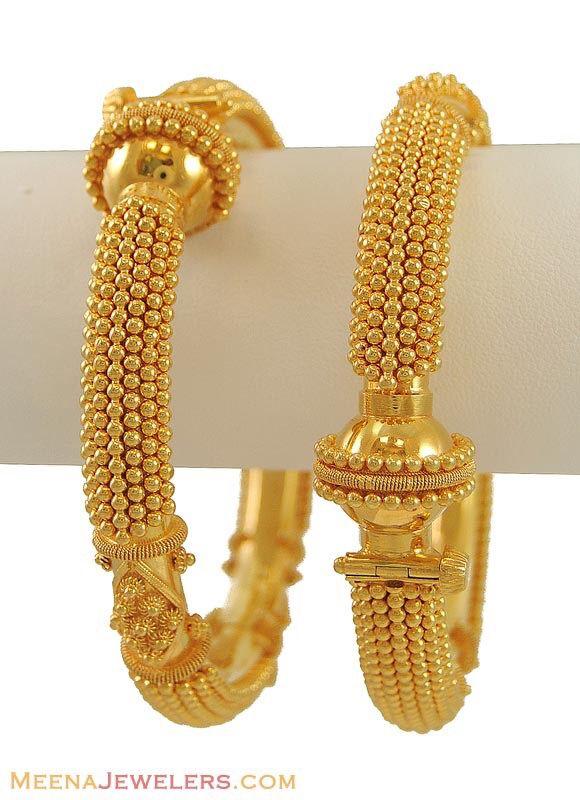 Image Result For Nakarali Jewellery Diya Pinterest